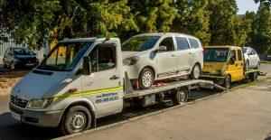Эвакуатор в Харькове – быстрый и надежный помощник в дороге